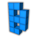 Blocktionary Pro icon