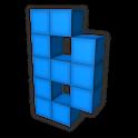 Blocktionary Pro icon