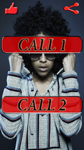 Princeton Mindless Prank Calls - screenshot thumbnail