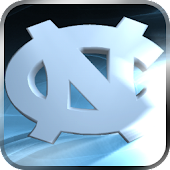 UNC Tar Heels Live Wallpapers