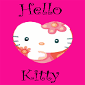 Hello Kitty Live Wallpaper