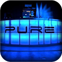Pure Night Club icon