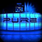 Pure Night Club icon