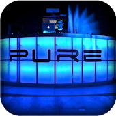 Pure Night Club