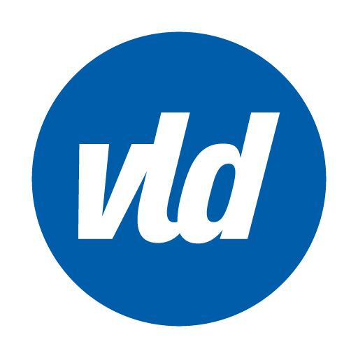 Open Vld 通訊 App LOGO-APP試玩