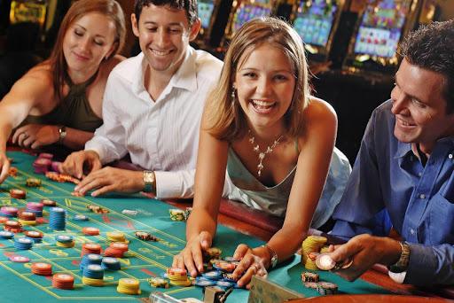 Casino Rulet Yardım
