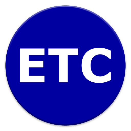 交通运输のETC履歴ビューア LOGO-記事Game