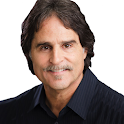 Steve Santos Properties App icon