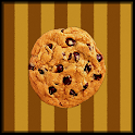 Cookie Factory icon
