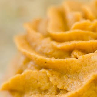 Pumpkin Frosting Without Cream Cheese Recipes.