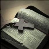 신앙 지킴이 (오늘의 말씀)