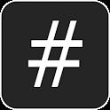 RandomCloud - Logo