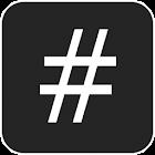 Numberlyzer Free icon