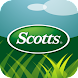 My Scotts Lawn