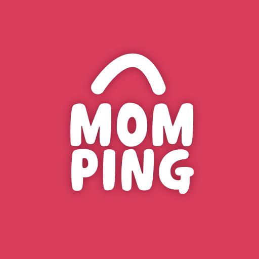 맘앤쇼핑-쇼핑모음,유아용품,아동복,직구,육아,출산 購物 App LOGO-APP開箱王