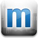 EMC Momentum Berlin 2011 logo