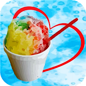 SNOW COOL CONE FUN GAME