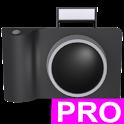 Zoom Camera Pro icon