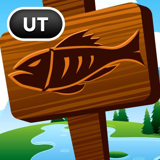 iFish Utah