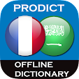 French - Ar.. file APK for Gaming PC/PS3/PS4 Smart TV