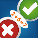 Math stumper 1.3 icon