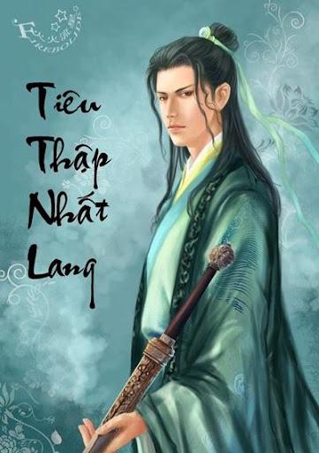 Tieu Thap Nhat Lang - Co Long