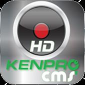 KenproCMS II HD