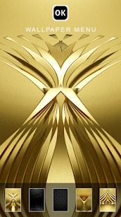 ★ Next Launcher ★,بوابة 2013 2AWhU3sFHbKJIVo0NPsV