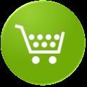 ini - Умный список покупок icon