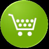 ini - Ваш умный список покупок