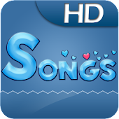 Bollywood Songs APK for iPhone