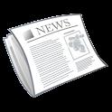 NewsTap Lite logo