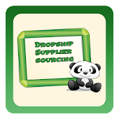Dropship PRC Supplier Sourcing