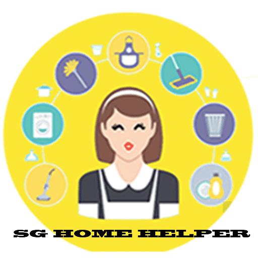SG HOME HELPER
