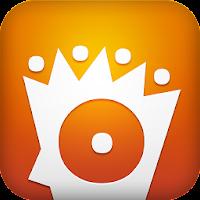 İzlesene - Video İzle 6.0.4