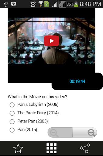 解謎必備免費app推薦|Movies-Celebrity Infotainment線上免付費app下載|3C達人阿輝的APP