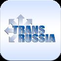 TRNASRUSSIA logo