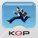 코리아e플랫폼 모바일연수원(임직원용) icon
