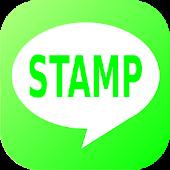 Stamp Maker LINEクリエーターズスタンプ作成!