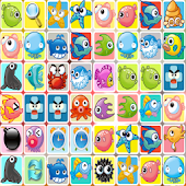 Onet Connect Game HD 2014