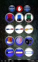 Screenshot of Siren Ringtones