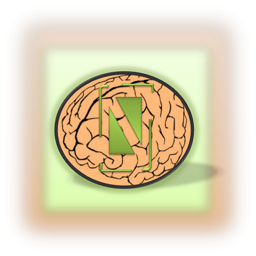 Psychology For Students Android APK Download Free By Diablo Code
