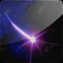 3D Nebula (Pro) logo