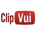 Clip Funny, Video, Film icon