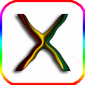 CharterX (Laws of Ghana)