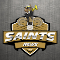 Saints News Radio Network icon