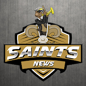 Saints News Radio Network