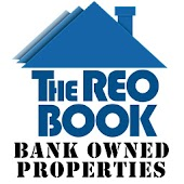 The REO Book