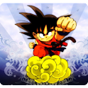 Dragon Ball Z APK