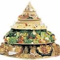 Atkins Diet Recipes logo